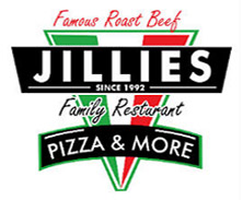 Jillies Restaurant